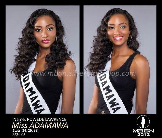 Miss-Adamawa-2013 lindaikejiblog