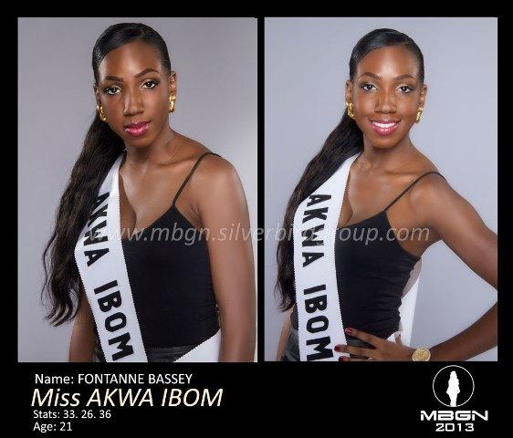 Miss-Akwa-Ibom-2013 lindaikejiblog