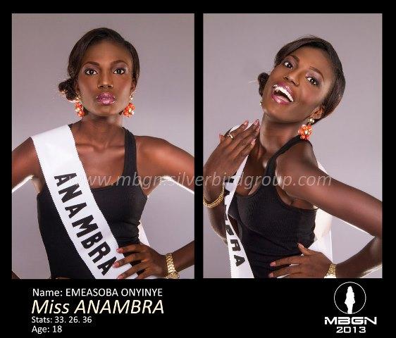 Miss-Anabra-2013 lindaikejiblog