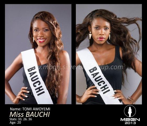 Miss-BAUCHI-2013-1 lindaikejiblog