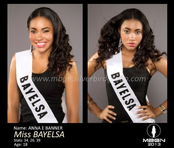 Miss-BAYELSA-2013 lindaikeji