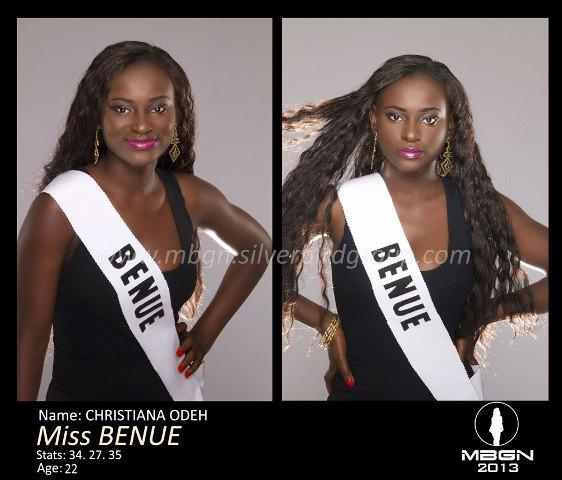 Miss-BENUE-2013 lindaikejiblog