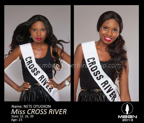 Miss-Cross-river-2013 lindaikejiblog