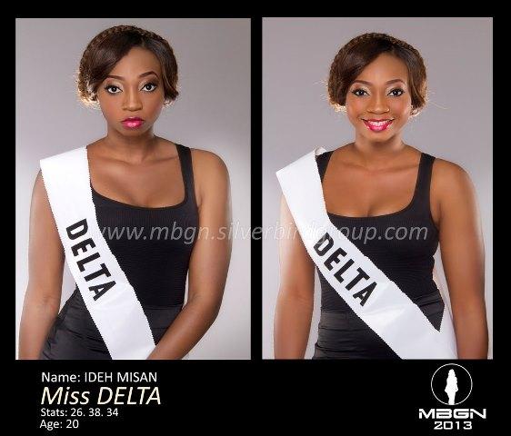 Miss-Delta-2013 lindaikejiblog