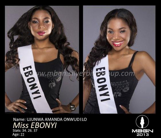 Miss-Ebonyi-2013 lindaikejiblog