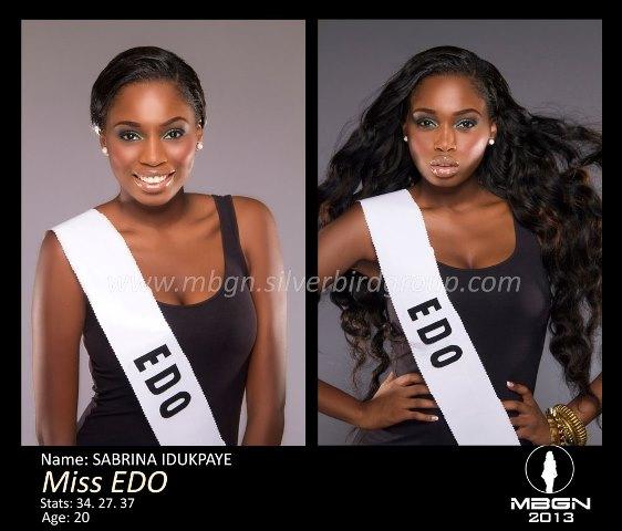 Miss-EDO-2013 lindaikejiblog