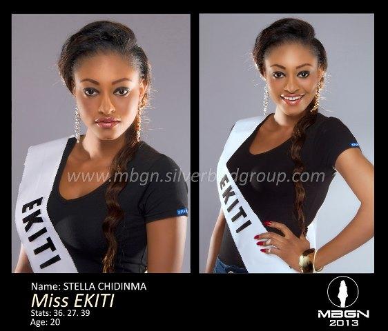 Miss-Ekiti-2013 lindaikejiblog
