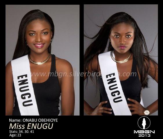 Miss-ENUGU-2013 lindaikejiblog