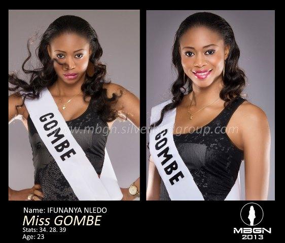 Miss-Gombe-2013 lindaikejiblog