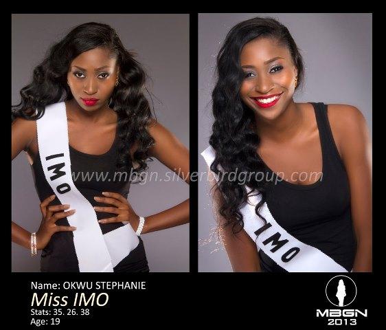 Miss-Imo-2013-1 lindaikejiblog