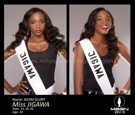 miss-JIGAWA lindaikejiblog