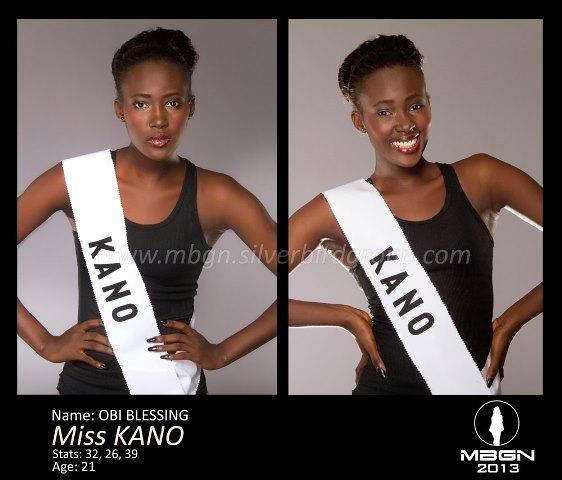 Miss-Kano lindaikejiblog