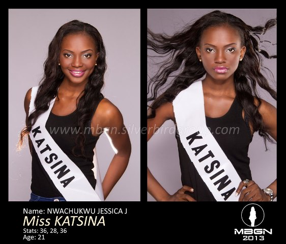 miss KATSINA lindaikejiblog