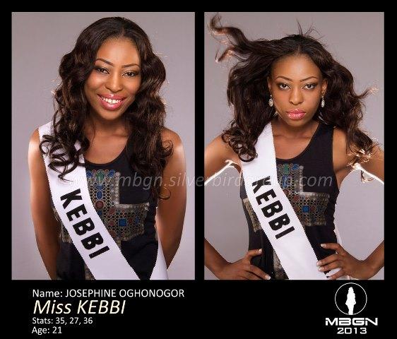 miss kebbi lindaikejiblog