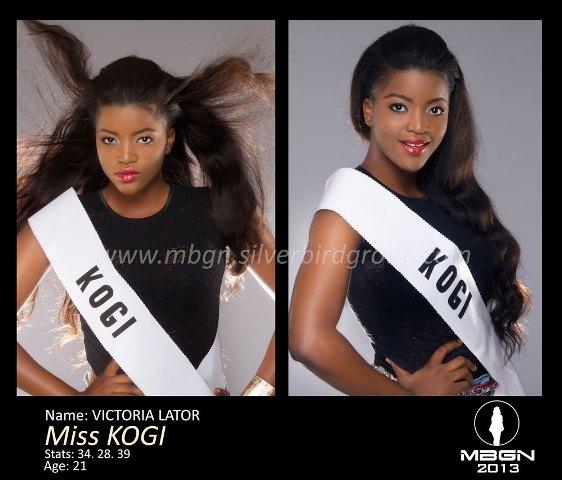 Miss-Kogi-2013 lindaikejiblog