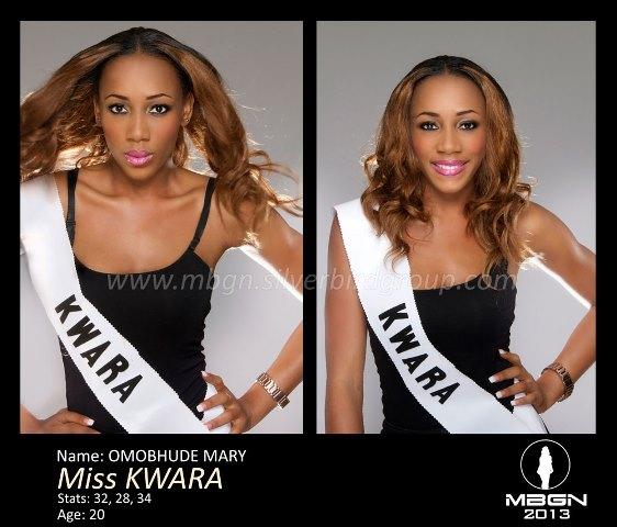 Miss-KWARA lindaikejiblog