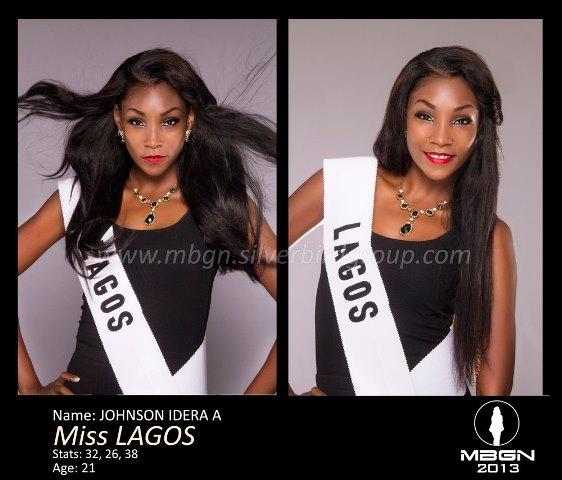 Miss-LAGOS lindaikejiblog
