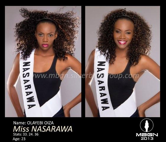 Miss-Nasarawa-2013-1 lindaikejiblog