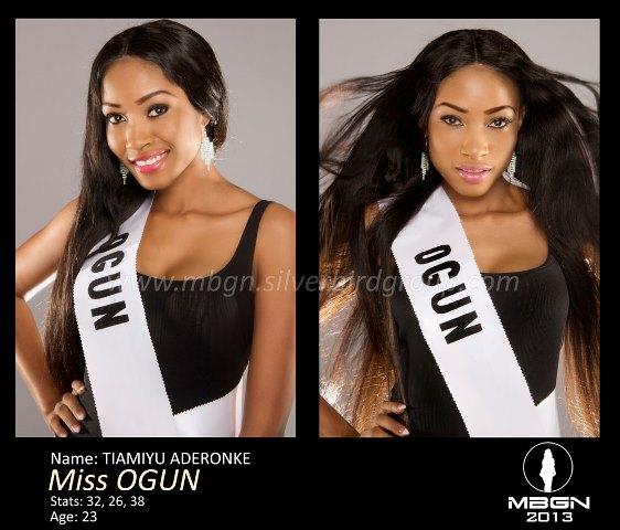 miss OGUN lindaikejiblog