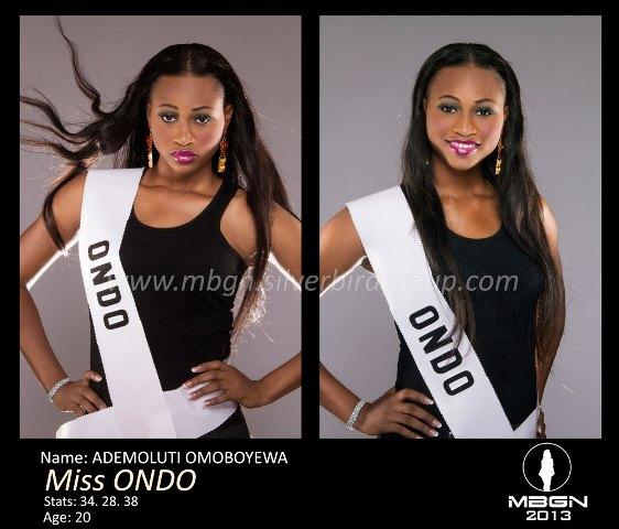 Miss-ONDO-2013 lindaikejiblog