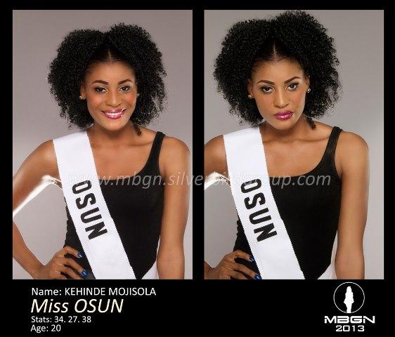 Miss-OSUN-2013 lindaikejiblog