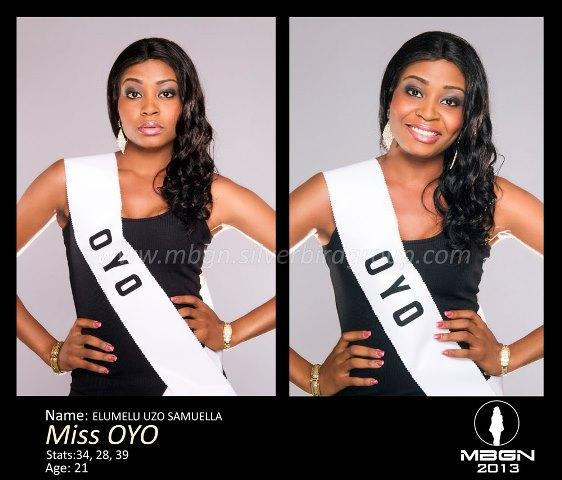 miss oyo lindaikejiblog