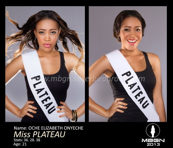 Miss-Plateau-2013 lindaikejiblog