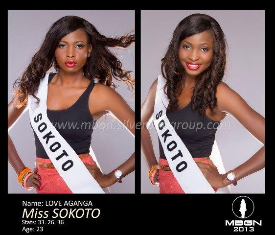 Miss-Sokoto-2013 lindaikejiblog