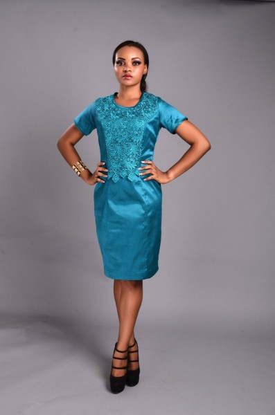 Ordelia-2013-Collection-Lookbook-BellaNaija-July2013006-397x600