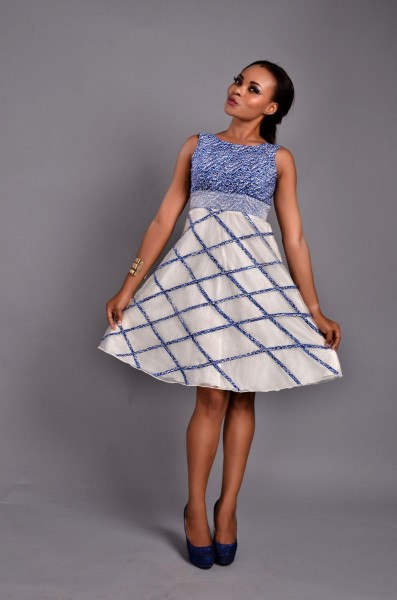 Ordelia-2013-Collection-Lookbook-BellaNaija-July2013009-397x600