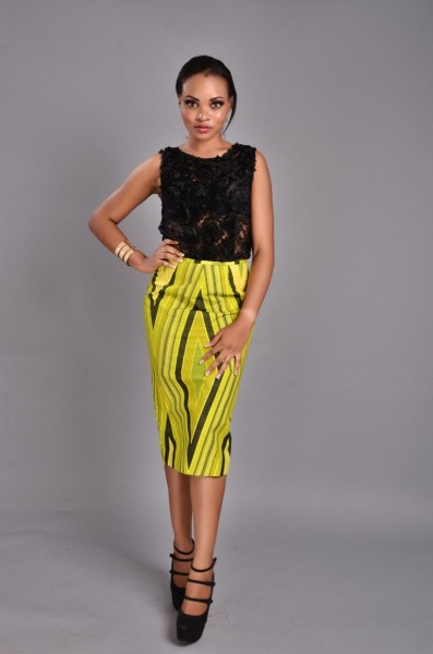 Ordelia-2013-Collection-Lookbook-BellaNaija-July2013013-397x600