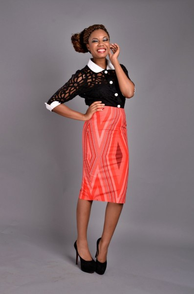 Ordelia-2013-Collection-Lookbook-BellaNaija-July2013015-397x600