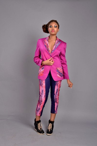 Ordelia-2013-Collection-Lookbook-BellaNaija-July2013017-397x600