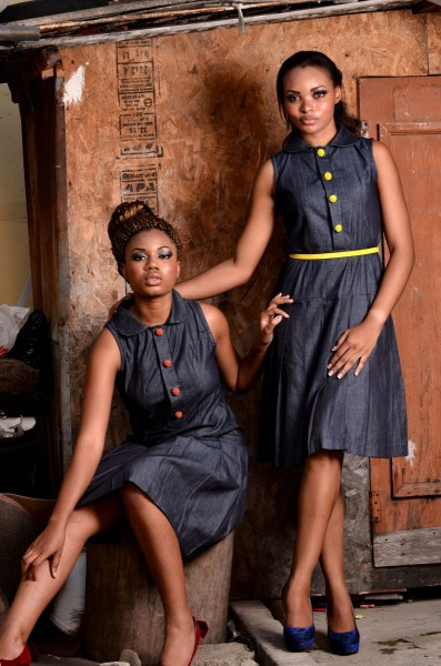 Ordelia-2013-Collection-Lookbook-BellaNaija-July2013024-397x600