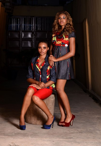 Ordelia-2013-Collection-Lookbook-BellaNaija-July2013028-418x600