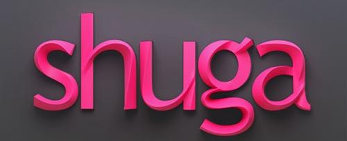 Shuga-MTV-Africa