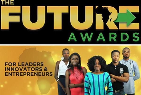 The-Future-Awards-2013-New-600x4061
