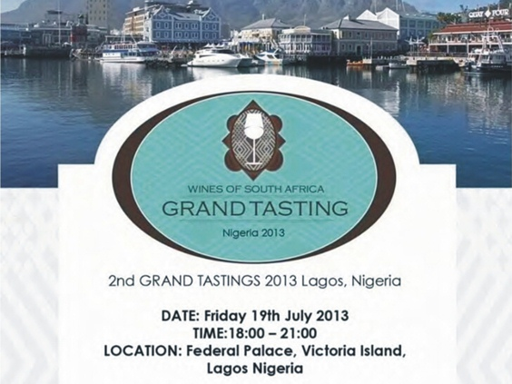 Wines-of-South-Africa-Grand-Tasting-Wosa-Invite+360nobs