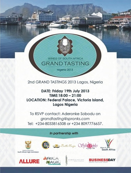 Wines-of-South-Africa-Grand-Tasting-Wosa-Invite+360nobs1