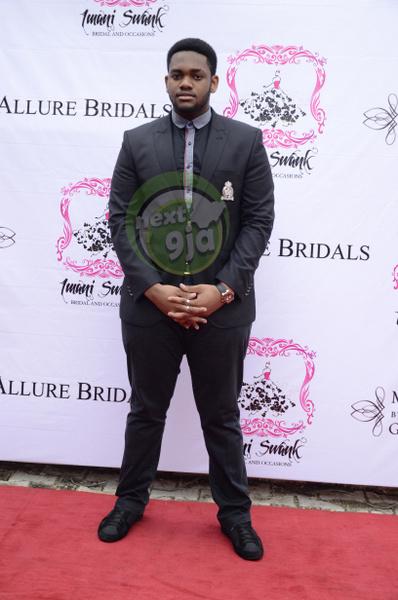 Joseph Okoye