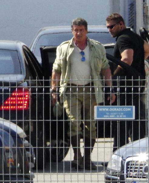 expendables-3-stallone-2