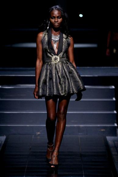 Milq-Honey-Cape-Town-Fashion-Week-2013-BellaNaija-August2013-10