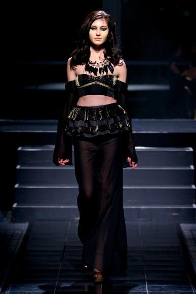Milq-Honey-Cape-Town-Fashion-Week-2013-BellaNaija-August2013-12
