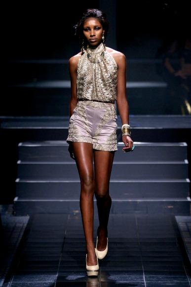 Milq-Honey-Cape-Town-Fashion-Week-2013-BellaNaija-August2013-14