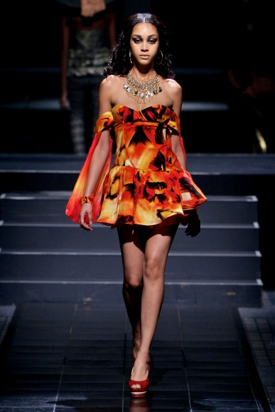 Milq-Honey-Cape-Town-Fashion-Week-2013-BellaNaija-August2013-16