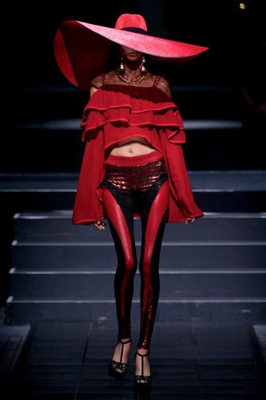 Milq-Honey-Cape-Town-Fashion-Week-2013-BellaNaija-August2013-17