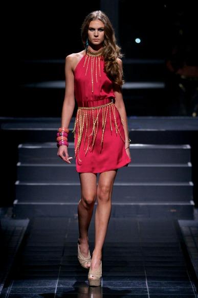 Milq-Honey-Cape-Town-Fashion-Week-2013-BellaNaija-August2013-18