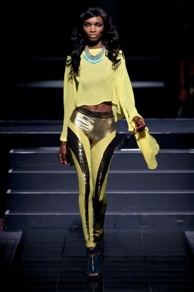 Milq-Honey-Cape-Town-Fashion-Week-2013-BellaNaija-August2013-21