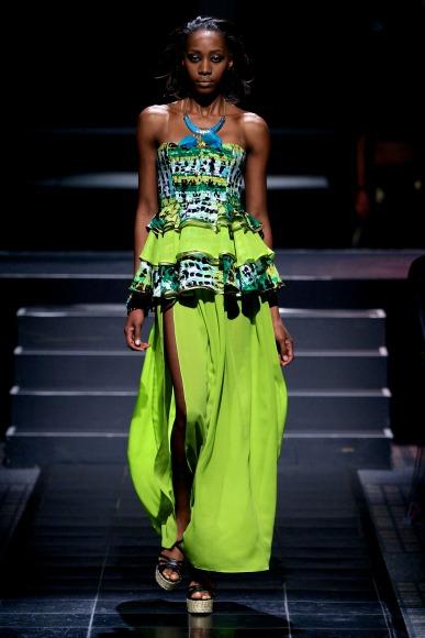 Milq-Honey-Cape-Town-Fashion-Week-2013-BellaNaija-August2013-22