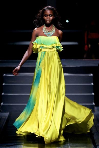 Milq-Honey-Cape-Town-Fashion-Week-2013-BellaNaija-August2013-23